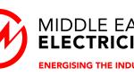 第44届中东国际电力展览会